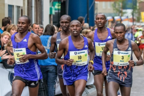 zwolle-hm-2015-topgroup-men