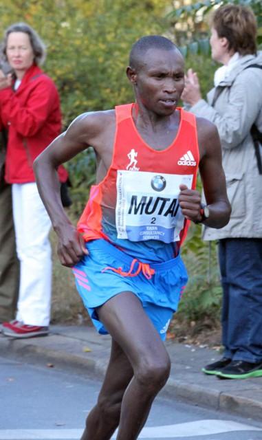 b-mar-2012-g-mutai-35km