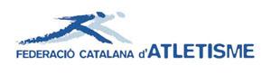 barcelona-2015-logo