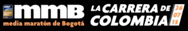 bogota-2015-logo