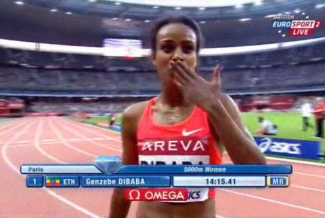 dl-paris-2015-dibaba-eurosport2
