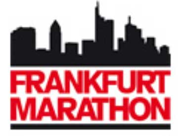 frankfurt-marathon-2015-logo