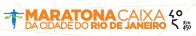rio-2915-logo