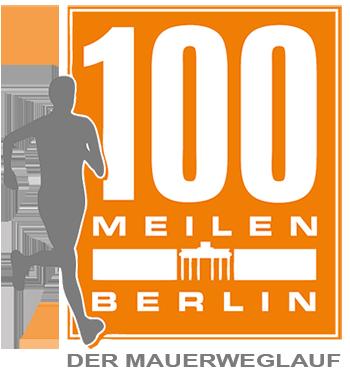 100Meilen-Logo_der_mauerweglauf