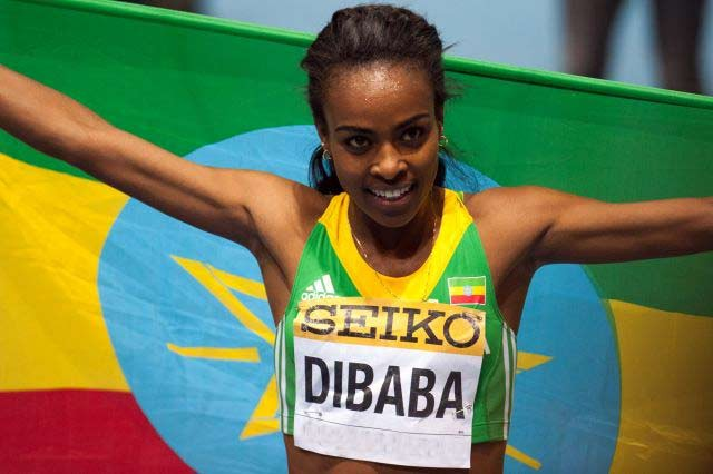 genzebe-dibaba-2014