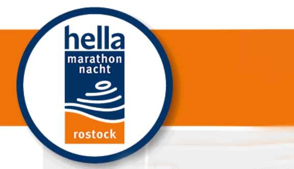 logo-rostock-2015