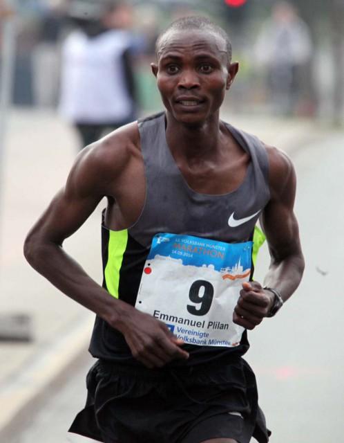 ms-marathon-2014-12km-samal