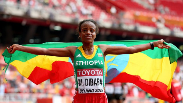 wm-2015-mare-dibaba
