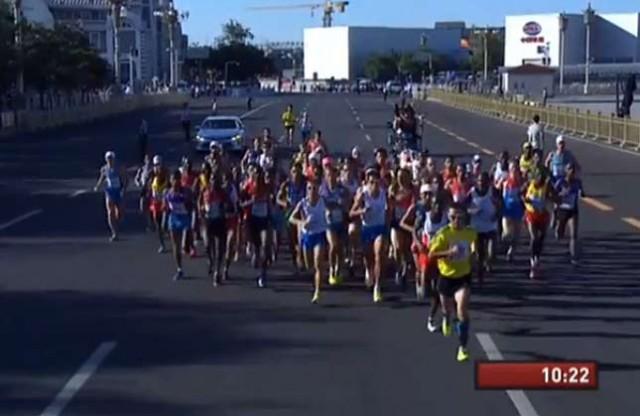 wm2015-marathon-10min