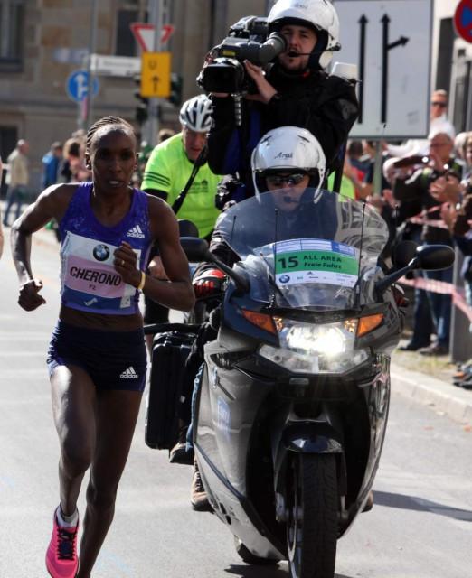 b-marathon-2015-cherono-41km