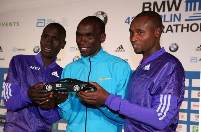 b-marathon-2015-pk-topmen