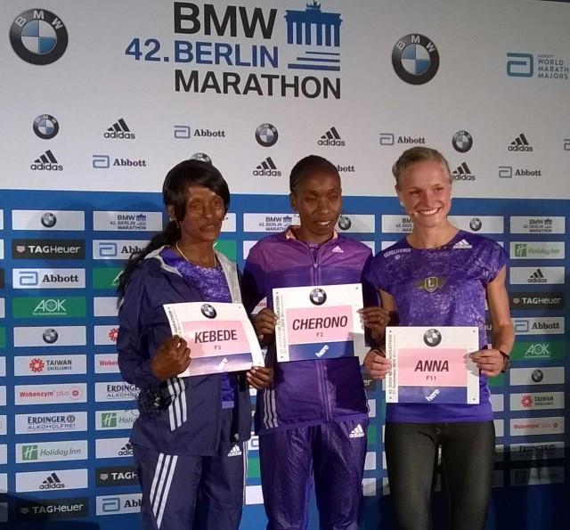 b-marathon-2015-pk-women