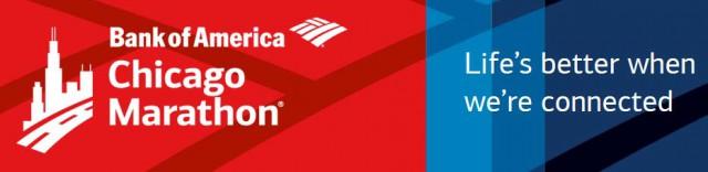 chicago-mar-2015-logo