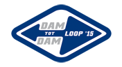 dam-tot-damloop-2015-logo