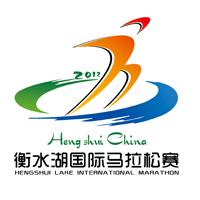 henshui-marathon-logo