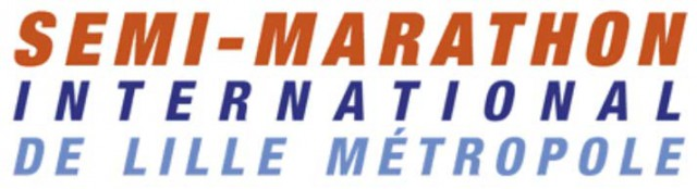 lille-hm-2015-logo