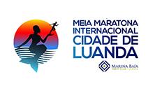 luanda-hm-2015-logo