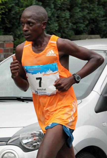 ms-marathon-2014-40km-sieger