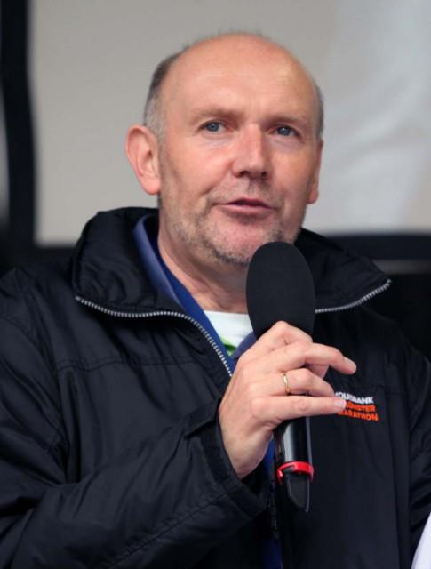 ms-marathon-2014-brinkmann