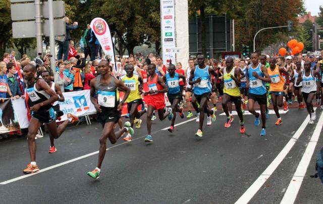 ms-marathon-2014-start