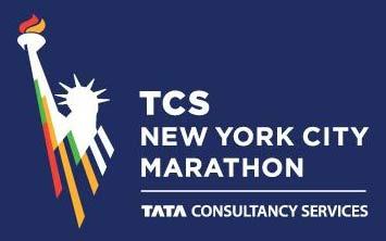 nyc-marathon-2015-logo