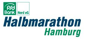 psd-hamburg-hm-logo