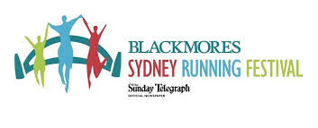 sidney-marathon-logo-2015