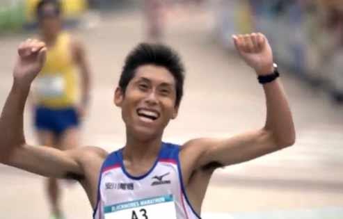 sydney-mar-2015-winner1