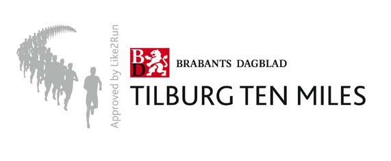 tilburg-2015-logo