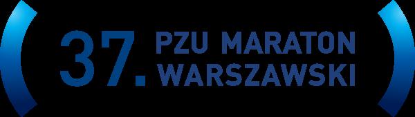 warschau-marathon-2015-logo