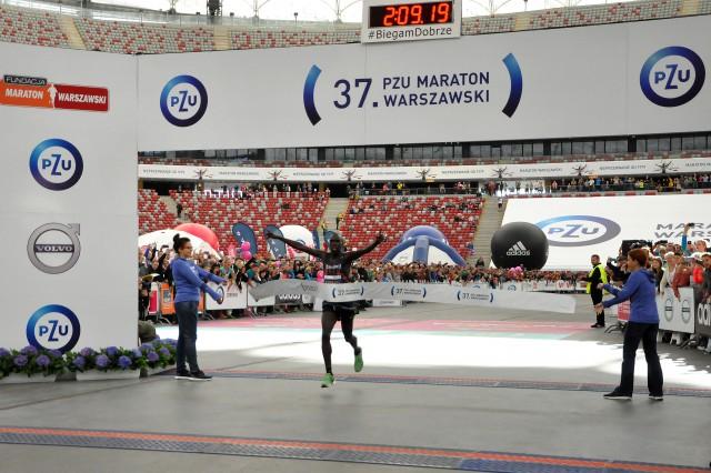 warschau-marathon-2015-winner