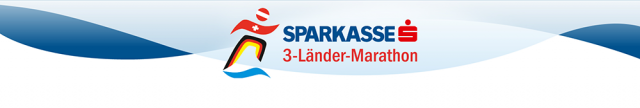 3-laender-mar-logo