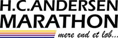 HCA-marathon-logo