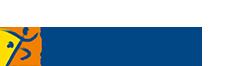 TurinMarathon-logo