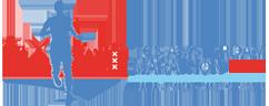 amsterdam-mar-2015-logo