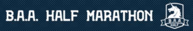 boston-hm-logo