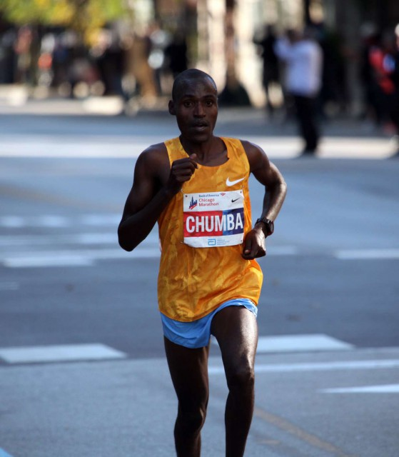 chicago-mar-2015-chumba-40km