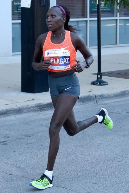 chicago-mar-2015-kiplagt-41km