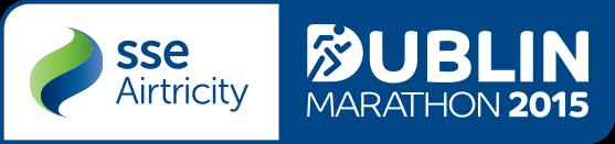 dublin-marathon-2015-logo