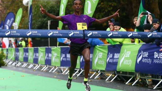 dublin-marathon-2015-winner