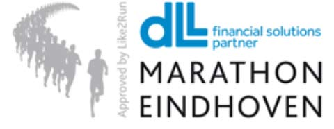 einhoven-mar-logo