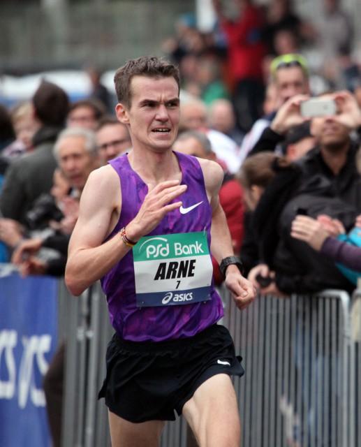 frankf-marathon-2015-gabius-42km