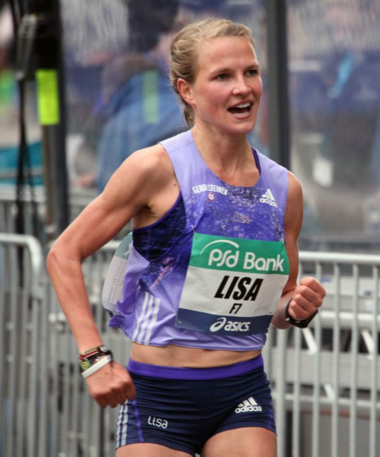 frankf-marathon-2015-lisa-42km