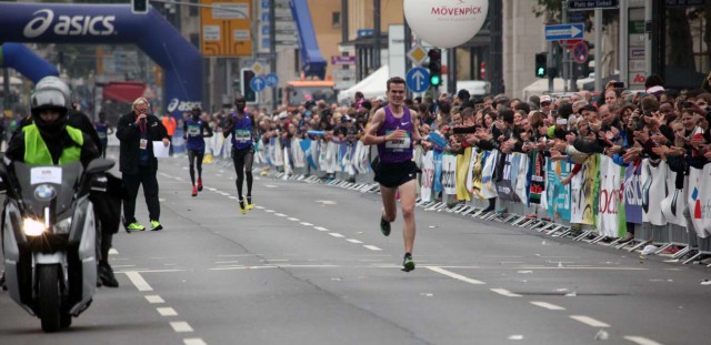 frankfurt-marathon-2015-arne-finale
