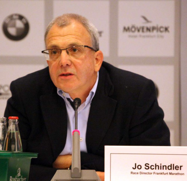 frankfurt-marathon-2015-schindler