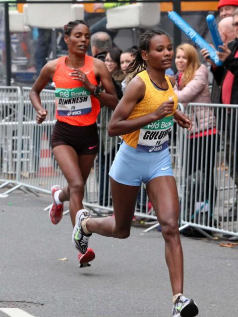 frankfurt-marathon-2015-siegerinnen
