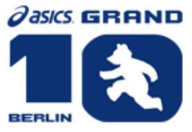 grand10-logo