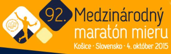 kosice-2015-logo