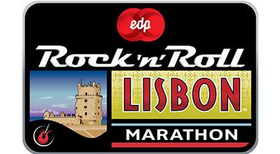 lisbon-mar-logo