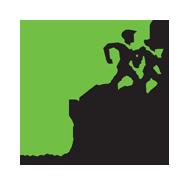 ljubljana-mar-2015-logo